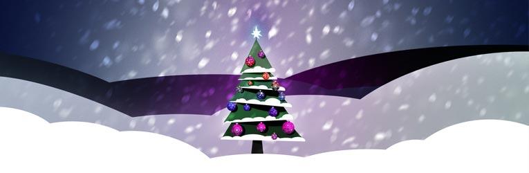 Er-din-bolig-rustet-mod-julens-mange-indbrud