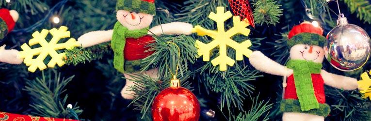 Gode-råd-til-en-mere-sikker-og-tryg-jul
