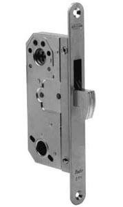 Ruko 9787 svingrigle lås (Terrasse skydedøre)