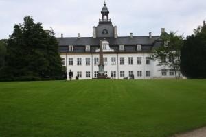 Låsesmed Charlottenlund