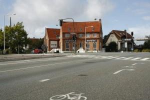 Låsesmed Storkøbenhavn