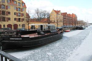 Din Lokale Låsesmed på Christianshavn