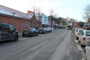 Din Lokale Låsesmed i Måløv