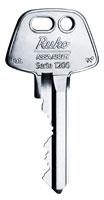 Ruko 1200 Serie Nøgle
