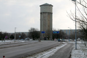 Din Lokale Låsesmed i Tårnby
